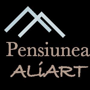 Formular de rezervare la Pensiunea Aliart Zărnești